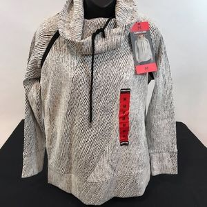 Kirkland Ladies' Pullover